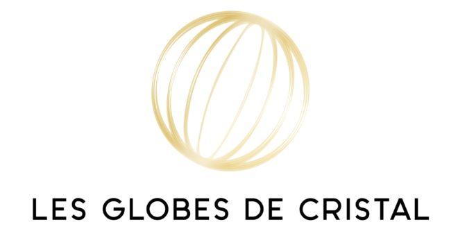 LES GLOBES DE CRISTAL 2017 image