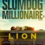 [CRITIQUE] «Lion» (2017) de Garth Davis : A la recherche de racines