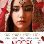 [CRITIQUE] « Noces » (2017) de Stephan Streker