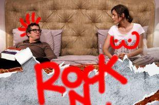 Rock'n Roll affiche