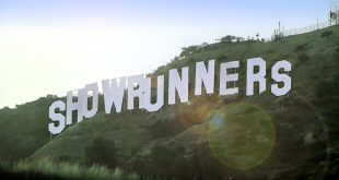 Showrunners saison 1 image-7