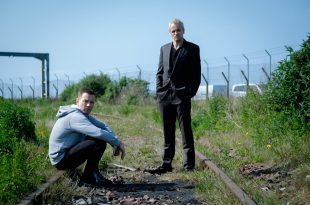T2 Trainspotting photo 1