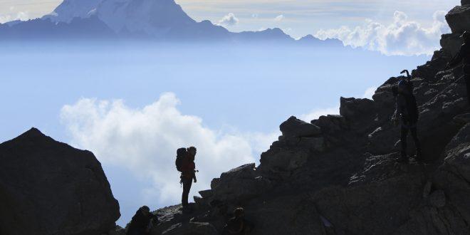 Altitudes image-1