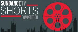 Concours de courts-métrages SundanceTV édition 2017