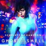 [CRITIQUE] « Ghost in the Shell » (2017) : Le transhumanisme olympien