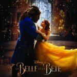 [CRITIQUE] «La Belle et la Bête» (2017) : L'écho d'une histoire éternelle