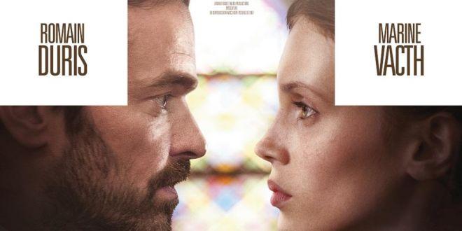 La Confession affiche film