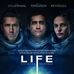 [CONCOURS] [CRITIQUE] «Life – origine inconnue» (2017) de Daniel Espinosa