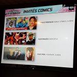 Paris Manga & Sci-Fi Show mars 2017 image-10