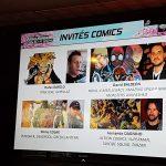 Paris Manga & Sci-Fi Show mars 2017 image-11