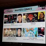 Paris Manga & Sci-Fi Show mars 2017 image-12