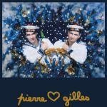 [EXPO] «Pierre et Gilles. Clair-obscur» à Bruxelles et au Havre