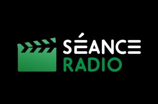 Seance radio Super 16