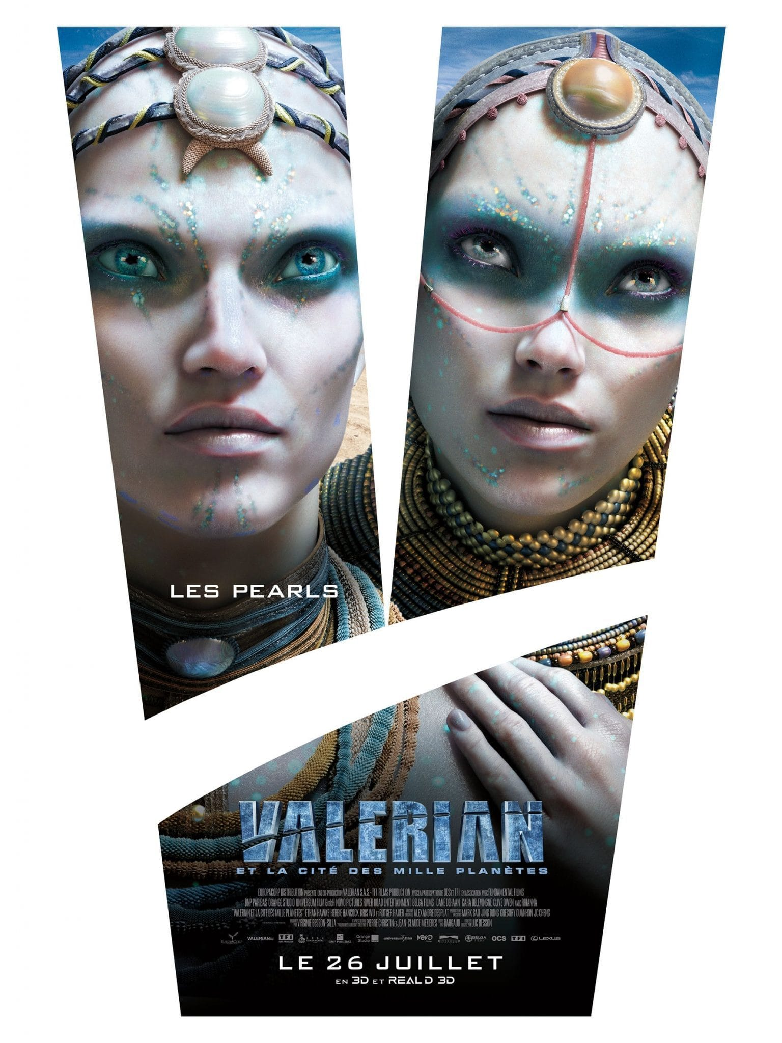 VALERIAN_Affiche_Pearls_BD