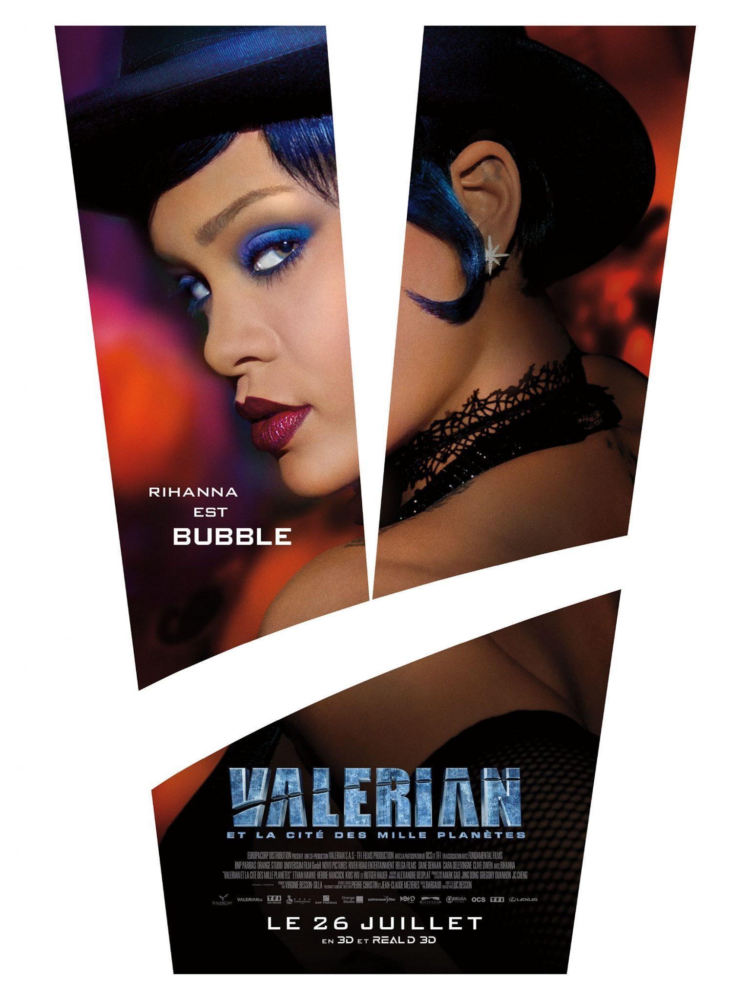 VALERIAN_Affiche_Rihanna_BD