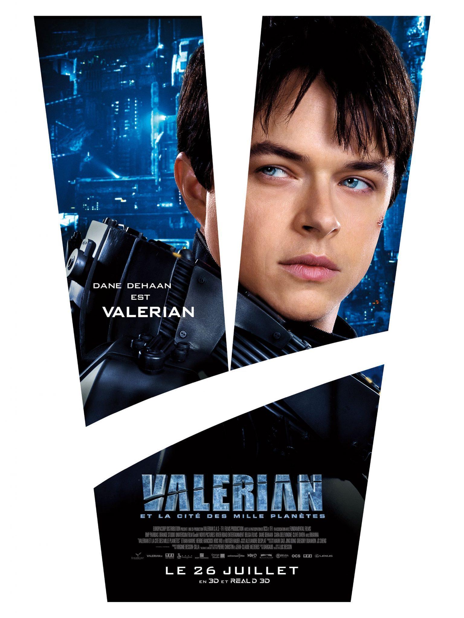 VALERIAN_Affiche_Valerian_BD