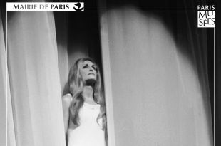 Affiche_Dalida exposition