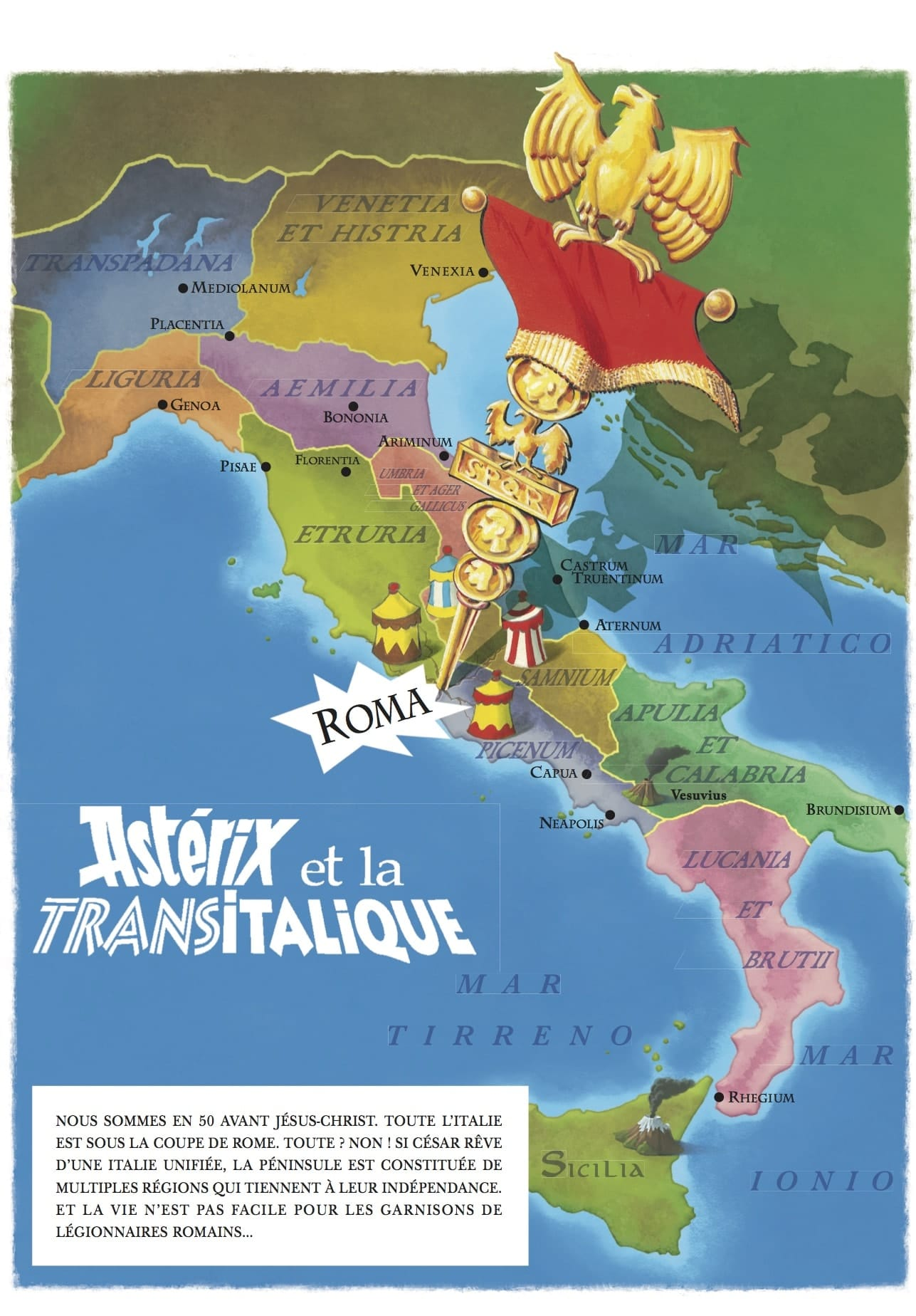 Astérix et la Transitalique image Carte-italie-FR