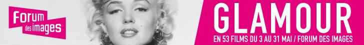 bannière cycle glamour 2017 forum des images 728x90