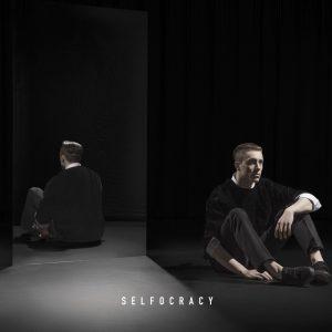 Selfocracy -Loic Nottet