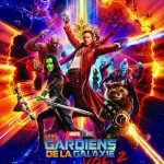 [CRITIQUE] « Les Gardiens de la Galaxie Vol. 2 » (2017) de James Gunn