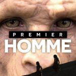 [ANALYSE] «Premier Homme» (2017) ou un projet culturel raté sur M6