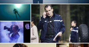 Séries Mania 2017 séries françaises en compétition