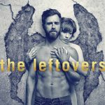 [CRITIQUE] « The Leftovers » saison 3 (Damon Lindelof), le christ revient