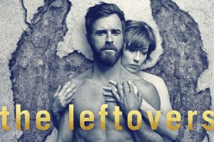 The leftovers saison 3 affiche