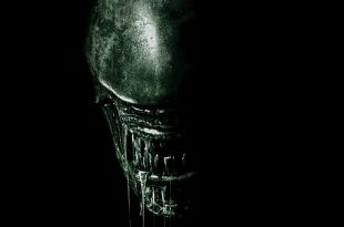 Alien Covenant affiche critique film