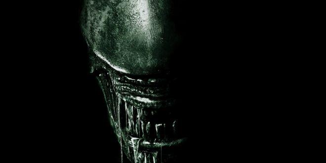 Alien Covenant affiche critique film