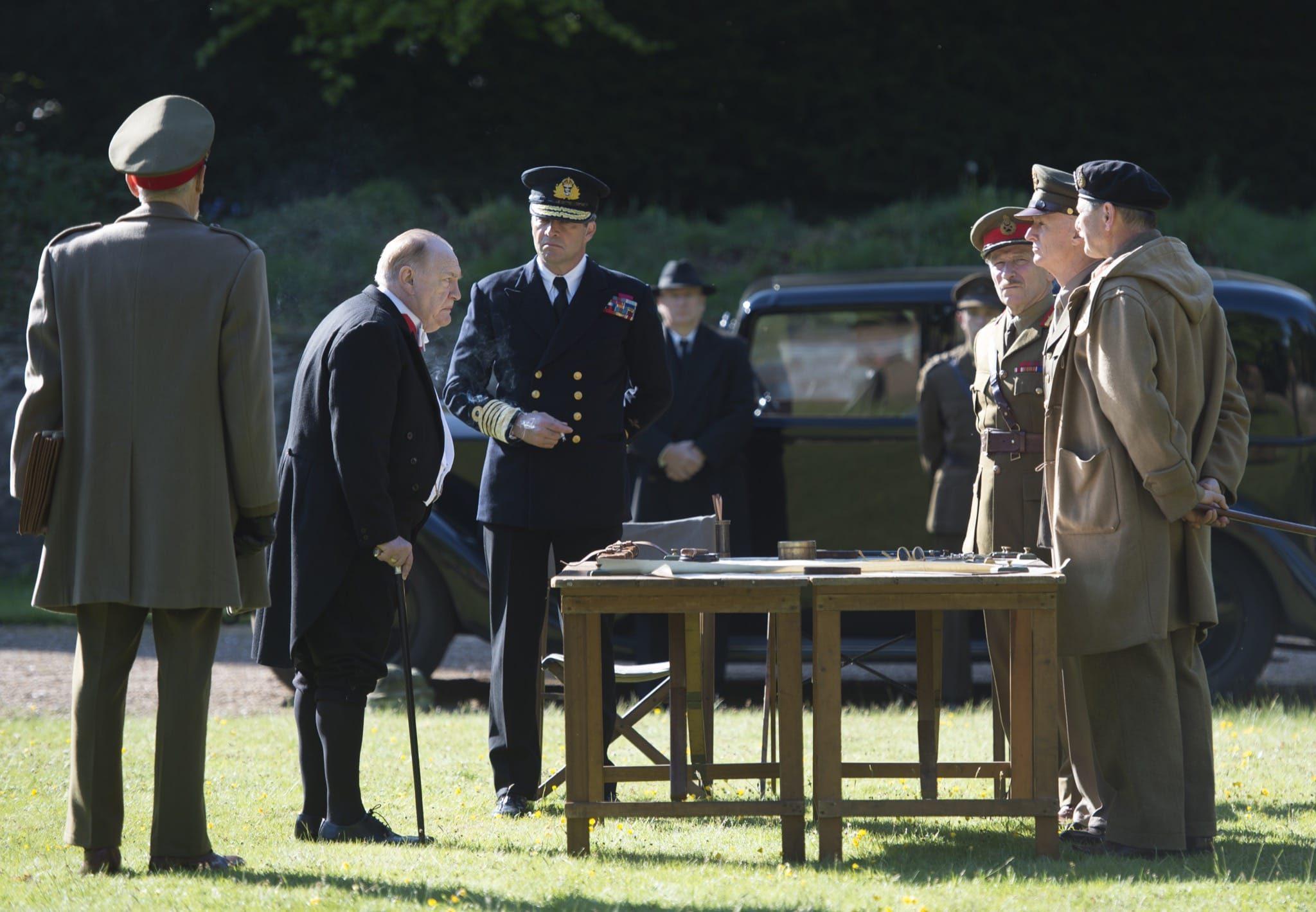 Churchill image-1