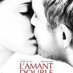 Cannes 2017 «L'amant double» (2017), le cinéma français content de lui par François Ozon