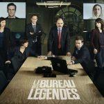 [CRITIQUE] «Le Bureau des Légendes» saison 3 : La confirmation d'une vraie série ?
