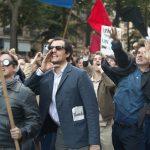le redoutable image (c) Les Compagnons du Cinéma Photo Philippe Aubry