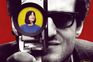 LE_REDOUTABLE Affiche film