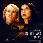 [ANALYSE] « Mulholland Drive » (2001) : Déconstruction d'un rêve hollywoodien