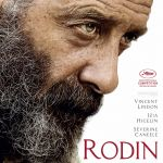 [CRITIQUE] « Rodin » (2017), lenteur sculpturale par Jacques Doillon