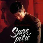 Cannes 2017 «Sans Pitié» (2017) de Sang-Hyun Byun