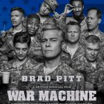 « War Machine » (2017) de David Michôd : Netflix continue son ascension dans le cinéma