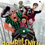 «Zombillénium» (2017) : Découvrez les premières images du film cannois