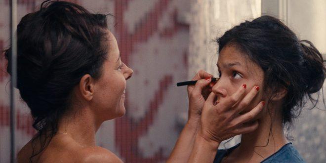Ava critique photo film Noée Abita Laure Calamy