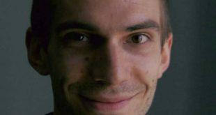 Deux égarés sont morts image Tommaso USBERTI