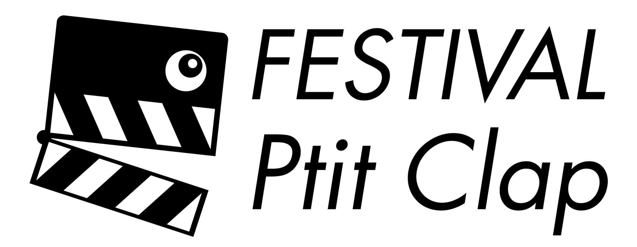 8ème édition pour le Festival Ptit Clap dédié aux jeunes réalisateurs 1 image