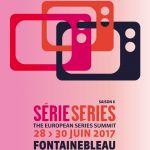 Série Series 2017 : Le programme du 28 au 30 juin