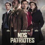 CRITIQUE «Nos Patriotes» (2017), Louane Emera se diversifie