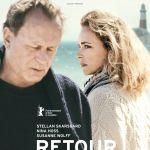 [CRITIQUE] «Retour à Montauk» (2017) : Une histoire d'amour du bout du monde