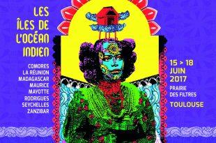 rio loco 2017 affiche