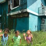 The Florida project critique photo