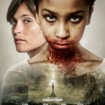 [CRITIQUE] « The Last Girl » (2017) : La réincarnation du film de zombies
